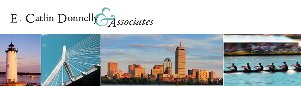 E. Catlin Donnelly & Associates